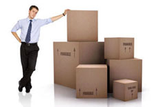 commercial-removals-photo-a1