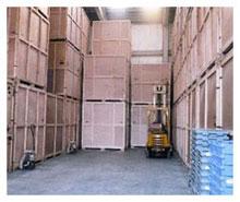 storage-photo-a1
